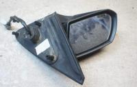 Зеркало боковое Ford Mondeo III (2000-2007) Артикул 51588711 - Фото #1
