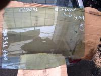 Стекло двери Ford Mondeo III (2000-2007) Артикул 51604231 - Фото #1