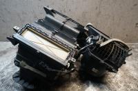 Двигатель отопителя (моторчик печки) Ford Mondeo III (2000-2007) Артикул 51710702 - Фото #1