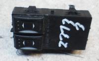 Кнопка управления стеклоподъемниками Ford Mondeo III (2000-2007) Артикул 51720239 - Фото #1