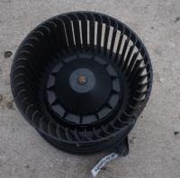 Двигатель отопителя (моторчик печки) Ford Mondeo III (2000-2007) Артикул 51725818 - Фото #1