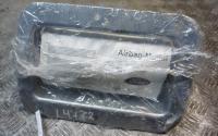 Подушка безопасности (Airbag) Ford Mondeo III (2000-2007) Артикул 51731362 - Фото #1