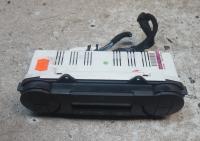 Переключатель отопителя Ford Mondeo III (2000-2007) Артикул 51833374 - Фото #1