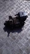 ТНВД Ford Mondeo III (2000-2007) Артикул 51967481 - Фото #1