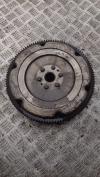 Маховик Ford Mondeo III (2000-2007) Артикул 52005461 - Фото #1