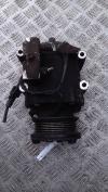 Компрессор кондиционера Ford Mondeo III (2000-2007) Артикул 52020945 - Фото #1