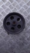 Насос гидроусилителя руля Ford Mondeo III (2000-2007) Артикул 52021497 - Фото #1
