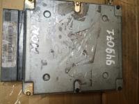 Блок управления Ford Mondeo III (2000-2007) Артикул 949071 - Фото #1