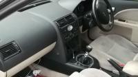 Ford Mondeo III (2000-2007) Разборочный номер 43214 #3