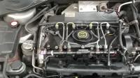 Ford Mondeo III (2000-2007) Разборочный номер 43214 #4