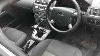 Ford Mondeo III (2000-2007) Разборочный номер W7562 #4