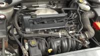 Ford Mondeo III (2000-2007) Разборочный номер W7562 #5