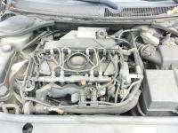 Ford Mondeo III (2000-2007) Разборочный номер 43692 #3