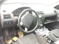 Ford Mondeo III (2000-2007) Разборочный номер L3508 #4
