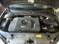 Ford Mondeo III (2000-2007) Разборочный номер 44892 #4