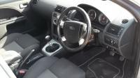 Ford Mondeo III (2000-2007) Разборочный номер W7858 #3