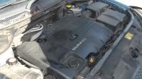 Ford Mondeo III (2000-2007) Разборочный номер W7858 #5