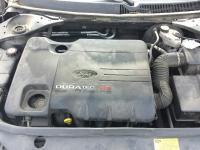 Ford Mondeo III (2000-2007) Разборочный номер L3974 #3