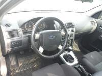 Ford Mondeo III (2000-2007) Разборочный номер L3974 #4