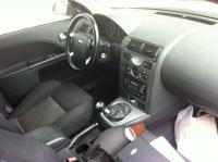 Ford Mondeo III (2000-2007) Разборочный номер Z2487 #3
