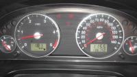 Ford Mondeo III (2000-2007) Разборочный номер W8022 #4