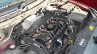 Ford Mondeo III (2000-2007) Разборочный номер W8022 #5