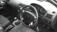 Ford Mondeo III (2000-2007) Разборочный номер B1822 #3