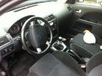 Ford Mondeo III (2000-2007) Разборочный номер Z2589 #3