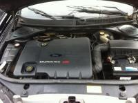 Ford Mondeo III (2000-2007) Разборочный номер Z2589 #4