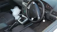Ford Mondeo III (2000-2007) Разборочный номер W8133 #3