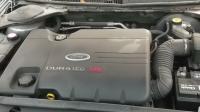 Ford Mondeo III (2000-2007) Разборочный номер B1869 #4