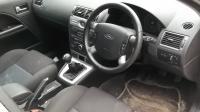 Ford Mondeo III (2000-2007) Разборочный номер 46451 #5