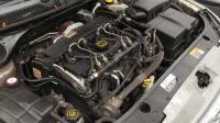 Ford Mondeo III (2000-2007) Разборочный номер 46451 #6