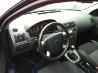 Ford Mondeo III (2000-2007) Разборочный номер X8903 #3