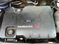 Ford Mondeo III (2000-2007) Разборочный номер X8903 #4