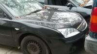 Ford Mondeo III (2000-2007) Разборочный номер 46620 #2