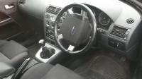 Ford Mondeo III (2000-2007) Разборочный номер B1932 #3