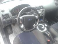 Ford Mondeo III (2000-2007) Разборочный номер L4287 #3