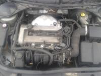 Ford Mondeo III (2000-2007) Разборочный номер L4287 #4
