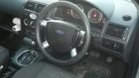 Ford Mondeo III (2000-2007) Разборочный номер 47114 #4