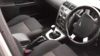 Ford Mondeo III (2000-2007) Разборочный номер W8380 #3