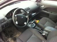 Ford Mondeo III (2000-2007) Разборочный номер Z2834 #3