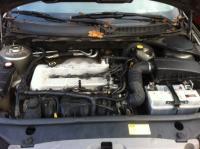 Ford Mondeo III (2000-2007) Разборочный номер Z2834 #4