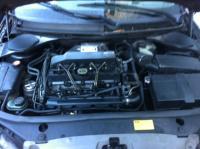 Ford Mondeo III (2000-2007) Разборочный номер Z2912 #3
