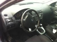 Ford Mondeo III (2000-2007) Разборочный номер X9159 #3