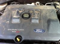 Ford Mondeo III (2000-2007) Разборочный номер X9159 #4