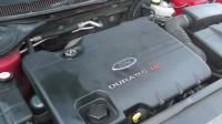 Ford Mondeo III (2000-2007) Разборочный номер W8576 #4