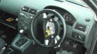 Ford Mondeo III (2000-2007) Разборочный номер B2109 #3