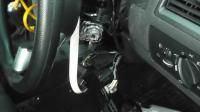 Ford Mondeo III (2000-2007) Разборочный номер B2109 #4