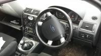 Ford Mondeo III (2000-2007) Разборочный номер 48592 #5